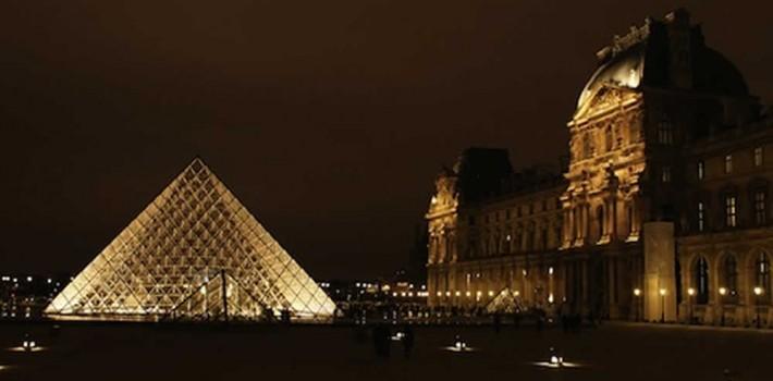 Visiter-Paris-la-nuit