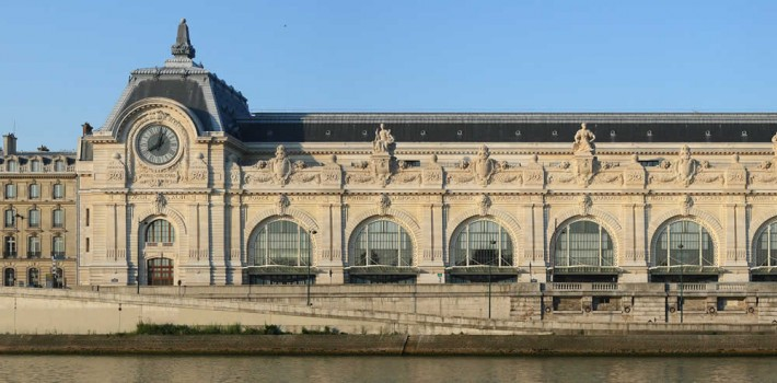 visite-musee-a-pieds Paris