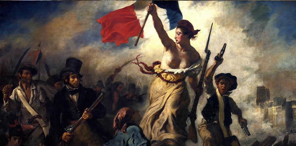 revolution francaise - Photo