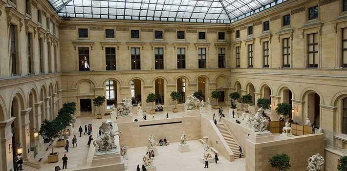 PBT-Louvre-2016-2