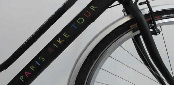 revendeurs de vélo paris france