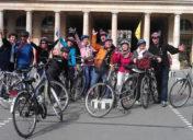 Team Building à vélo – une remise en selle à vélo à ne pas manquer !