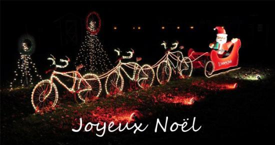 Illuminez votre fin d'année !