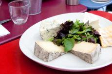 Marais GourmetBike Tour + Food Tasting